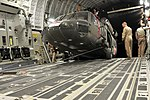 25th CAB loads helicopters on planes 120924-A-UG106-144.jpg