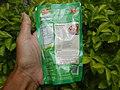 2607Cuisine food in Baliuag Bulacan Province 02.jpg