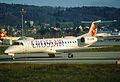 268an - Crossair Embraer ERJ145LU; HB-JAN@ZRH;07.12.2003 (6162217196).jpg