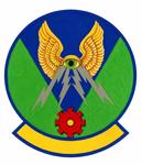 26 Mission Support Sq emblem.png