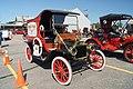 26th Annual New London to New Brighton Antique Car Run (7756200910).jpg