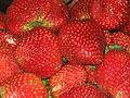 27 Fresas de Bailadores Merida 2.JPG