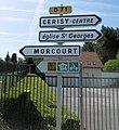 27 tronçon sur route de la véloroute de la Somme à Cerisy vers Morcourt.jpg
