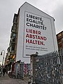 2824 Berlin.jpg
