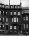 296 BeaconSt OWHolmes house Boston.png