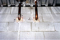 2 inch copper pipe firestops.jpg