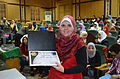 2nd Celebration Conference, Egypt-February 2013-106.JPG