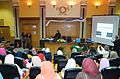2nd Celebration Conference, Egypt-February 2013-26.JPG