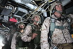 2nd Recon Bn performs static-line jumps 130925-M-SR938-119.jpg
