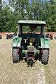 3ème Salon des tracteurs anciens - Moulin de Chiblins - 18082013 - Tracteur Bührer BDI 4 10 - 1965 - arrière.jpg