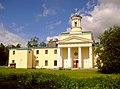 3000. Pavlovsk. Church of Mary Magdalene.jpg