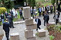 301 Auschwitz-Monument, Concert-mémoire MemoShoah 2015-102.jpg