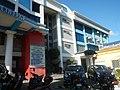 3020Gen. T. de Leon, Valenzuela City Landmarks 41.jpg