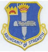 306 Bombardment Wg emblem.png