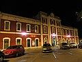317 Estació de Vilafranca del Penedès.JPG