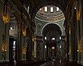 3193 Basiliek van de H.H. Agatha en Barbara (4).jpg