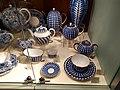 3194. St. Petersburg. Faberge Museum.jpg