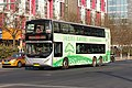 3222786 at Shiliuyuan East (20210220155928).jpg