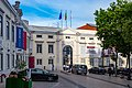 33812-Lisbon (49090544207).jpg