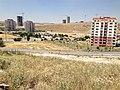3460. Sokak goruntusu - panoramio.jpg