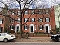 34th Street NW, Georgetown, Washington, DC (32733756858).jpg
