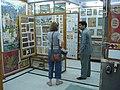 3507- Shree Sanjay Sharma Museum Jaipur (57947621).jpg