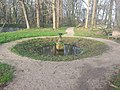 3634 Loenersloot, Netherlands - panoramio (2).jpg