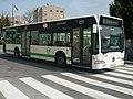 369 ETG - Flickr - antoniovera1.jpg