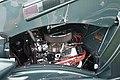 36 Packard (9684174698).jpg