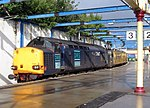 37607 at Gourock.jpg