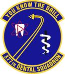 377 Dental Sq emblem.png