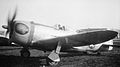 378th Fighter Squadron P-47D Thunderbolt.jpg