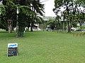 38069 Torbole TN, Italy - panoramio (27).jpg