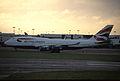387am - British Airways Boeing 747-436, G-CIVI@LHR,27.12.2005 - Flickr - Aero Icarus.jpg