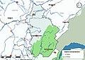 39-Régions hydro.jpg