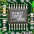 3COM NoteWorthy 3CXM056-BNW - board - PI74FCT 239TQC-6349.jpg