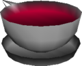 3D Coffee Cup.png