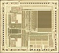 3Dfx@DAC@Voodoo Graphics@ICS5342-3 9807 UE810033 DSCx1 top-layer microscope stitched@10x (34985943181).jpg