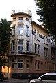 3 Bohomoltsia Street, Lviv (1).jpg