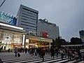 3 Chome-26 Takanawa, Minato-ku, Tōkyō-to 108-0074, Japan - panoramio (48).jpg