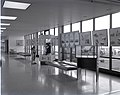3 DIFFERENT EXHIBITS AT BURKE LAKEFRONT AIRPORT CLEVELAND OHIO - NARA - 17474274.jpg