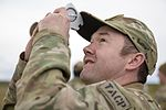 3rd Air Support Operations Squadron assesses climate conditions for airborne operations 160920-F-YH552-010.jpg