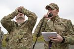 3rd Air Support Operations Squadron assesses climate conditions for airborne operations 160920-F-YH552-011.jpg
