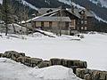 4-4-12-Many Glacier Hotel (6901831686).jpg