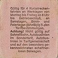 4-Kurzstrecken-Fahrschein Rückseite Wiener Stadtwerke - Verkehrsbetriebe.jpg