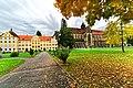 4. Dezember 1802, an diesem Tag kam das ehemalige Kloster Salem in Besitz der Markgrafschaft Baden. 04.jpg