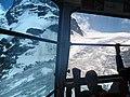 4074 - Klein Matterhorn.JPG