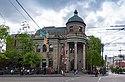 41551-Vancouver (37509844511).jpg