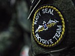 4170958 Royal Thai Navy SEAL prepares to parachute from a U.S. Air Force MC-130H Combat Talon II at U-Tapao.jpg