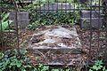 4193viki Cmentarz przy Kościele Pokoju w Świdnicy. Foto Barbara Maliszewska.jpg